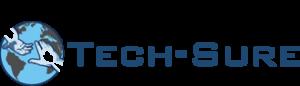 Tech-Sure